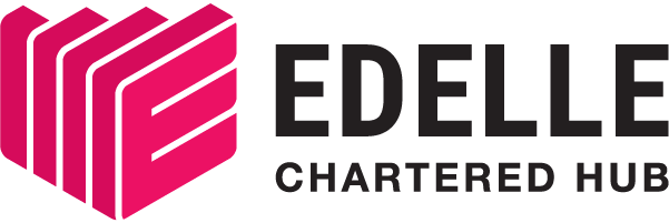Edelle Chartered Business Hub